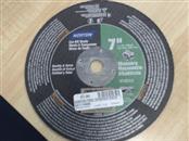 NORTON Miscellaneous Tool GRINDING DISCS